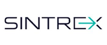BrandUnlimited_Clients (9)