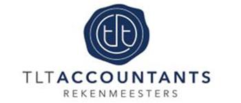 BrandUnlimited_Clients (63)