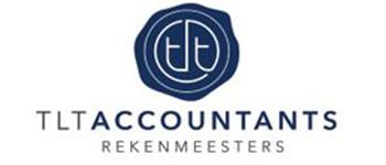 BrandUnlimited_Clients (72)